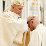 Priest Ordination 2014 - Archdiocese of Denver