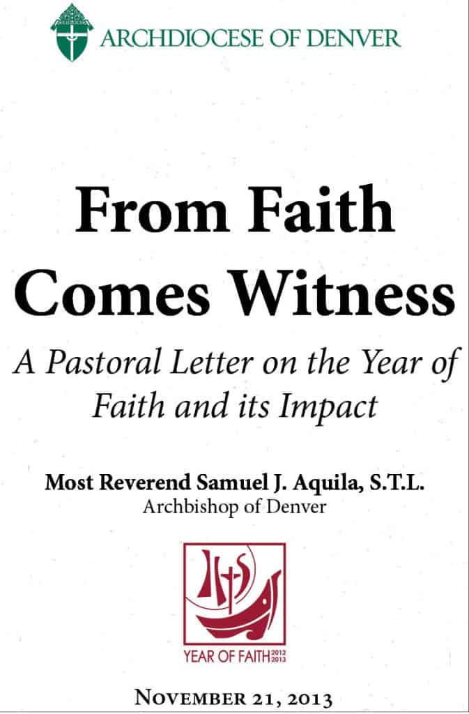 ABA-Pastoral-Letter-Year-of-Faith-1