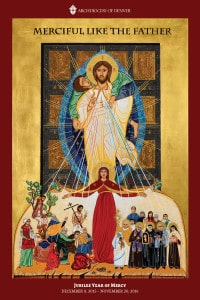 Year-of-Mercy-postcard-2015-front-image