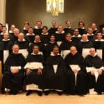 Dominicanfriars
