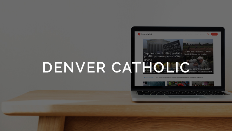 Denver Catholic