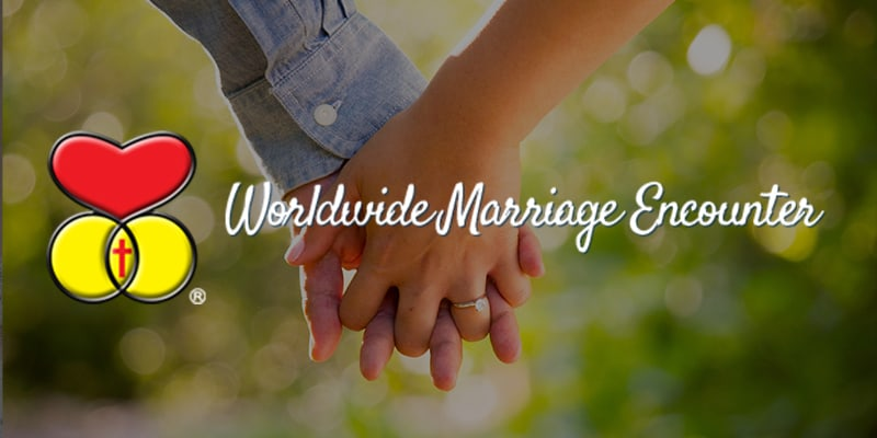 Love your marriage